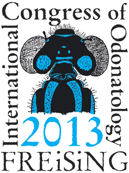 ICO 2013 Book of Abstracts